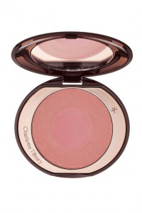 Charlotte-tilbury-cheek-to-chic-blusher