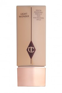 Charlotte-tilbury-light-wonder-foundation