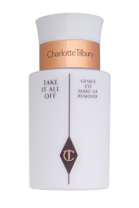 Charlotte-tilbury-take-it-all-off-remover