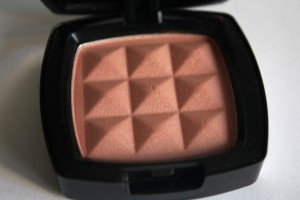 NYX Blush - Angel
