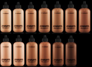 face-and-body-mac-foundation-base