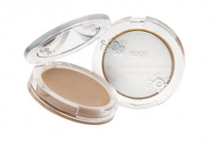 stage line h-definition cover foundation
